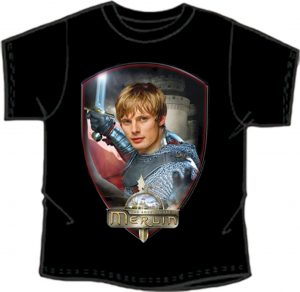 Arthur T Shirt - Adults