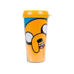 Adventure Time Travel Mug Assortment
