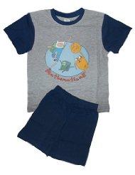 Adventure Time 'Mathematical!' Children's Pyjamas - Asst (Ages 4-10)