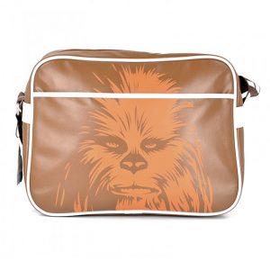 Star Wars Chewbacca Shoudler Bag