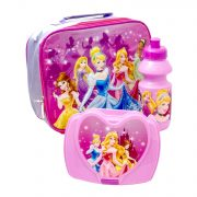 Disney-Princess-Lunch-Bag-Set