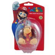 Nintendo Donkey Kong Mini Figure 2