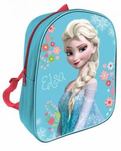 Disney Frozen Elsa Children's Backpack