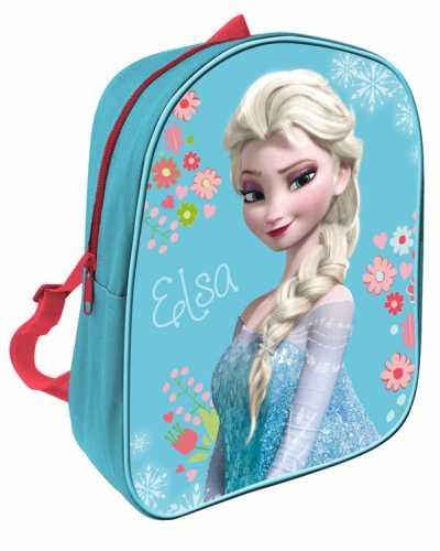 Disney Frozen Elsa Children's Backpack