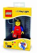 LEGO Mini Torch 2