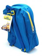 Despicable Me 3 Minion Backpack 2