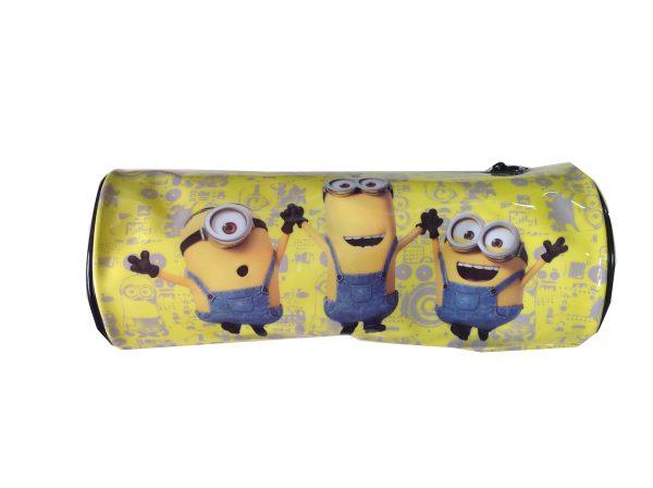 Minions Pencil Case