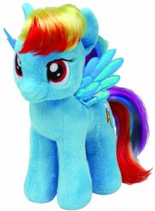 My Little Pony Plush Assortment