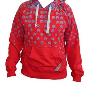 24 Assorted Joystick Junkies Hoodies Special Offer