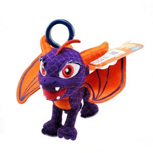 Skylanders Backpack Buddies Clip On Assortment