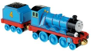 Thomas & Friends Talking Take-n-Play Diecast Assortment