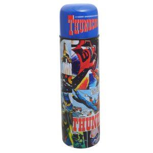 Thunderbirds Thermal Flask