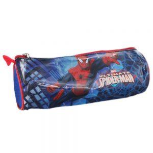 Ultimate Spider-Man Pencil Case