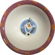 Disney Frozen Breakfast Set 3