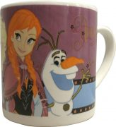 Disney Frozen Breakfast Set 4