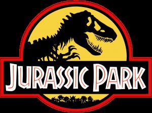Juarassic Park/World