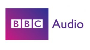 Audio Books BBC