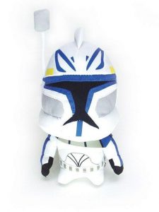star-wars-super-deformed-plush-captain-rex-clone-trooper