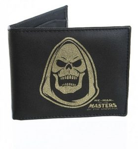 Black_And_Gold_Print_Skeletor_He_Man_Wallet_500_1-480-500
