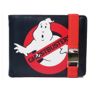 ghostbusters-wallet (1)