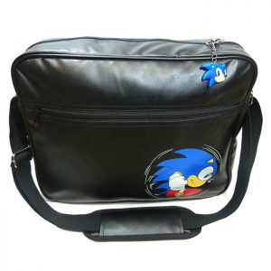 Sonic20The20Hedgehog20Embossed20Black20Messenger20Bag__66450.1452881846.1280.1280
