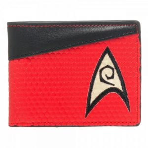 star-trek-bi-fold-wallet-red-417_1000