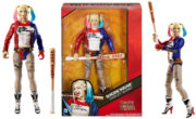 suicide-squad-harley-quinn-dc-multiverse-action-figure