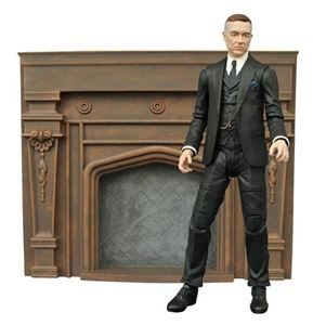 0004152_gotham-tv-select-series-2-alfred-pennyworth-action-figure_300