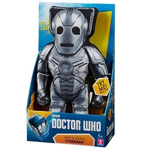 Doctor-Who-Light-and-Sound-Cyberman-B00MRUDNLY-5