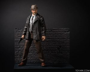 Gotham-Select-Harvey-Bullock-07