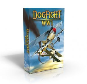 dogfight3d
