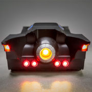 imin_batman_animated_series_batmobile_det2