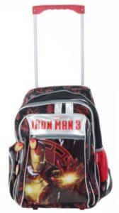 iron-man 3