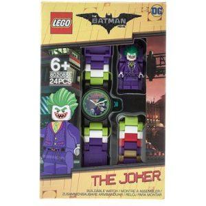 lego-8020851-lego-batman-joker-kids-minifigure-link-watch