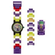 lw-lego-the-lego-batman-movie-link-watch-the-joker-1
