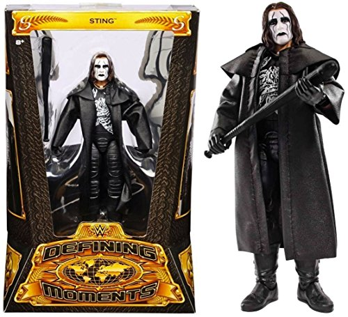 wwe defining moments sting figure get retro