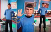 Star_trek_Barbie_doll_Spock