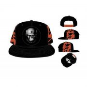 call-of-duty-iw-know-your-enemy-snapback-cap