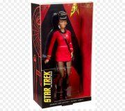 kisspng-uhura-doll-barbie-star-trek-action-toy-figures-50th-anniversary-barbie-5b18aebb111326.46324824152834425107